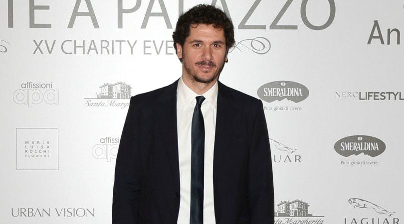 Gabriele Mainetti: «Totti? La sua carriera è un film stupendo»