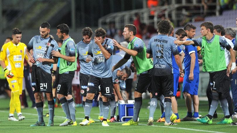 Calciomercato Alessandria, ufficiale: Stellini in panchina