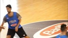 Nazionale, Messina verso l'addio dopo Eurobasket