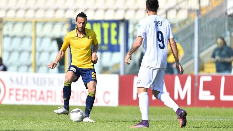 Calciomercato Modena-Remedi: rinnovo ufficiale