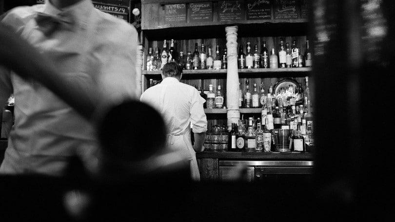 Roma Cocktail Week, ecco il top del beverage