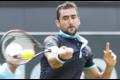 Torneo, Ricoh Open: Cilic ai quarti di finale