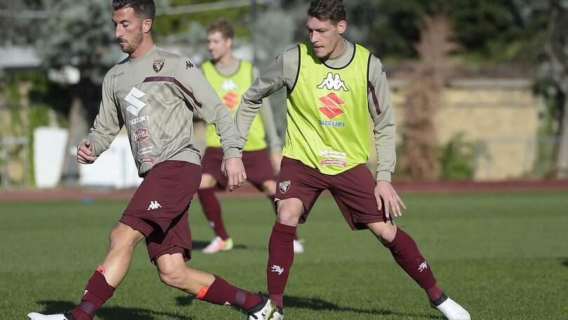Obiettivi Milan: Kalinic, Belotti e Deulofeu