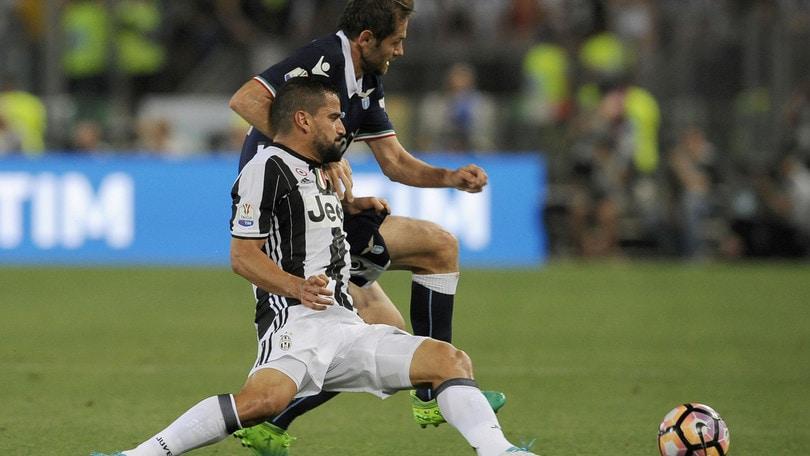 Calciomercato Fiorentina, le idee: da Larsson a Rincon
