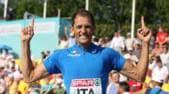Atletica, 49 gli azzurri convocati per gli Europei a squadre