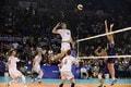 Volley: Superlega, a Latina arriva Nicolas Le Goff