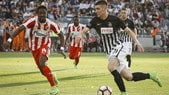 Calciomercato Fiorentina, ufficiale: quinquennale per Milenkovic