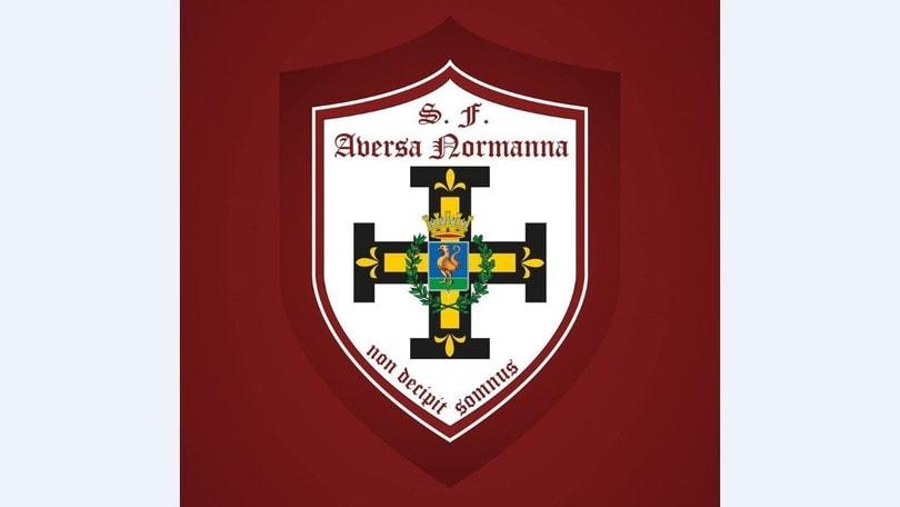 Aversa Normanna, salta l'accordo Spezzaferri-Pellegrino