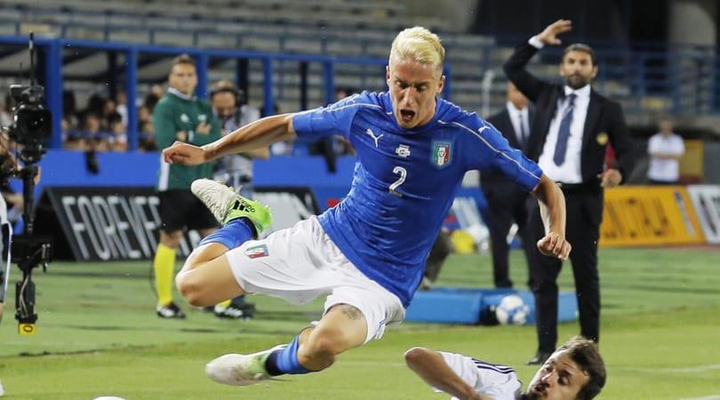 Calciomercato Atalanta, Percassi fa il punto: Conti, Gomez ei possibili acquisti