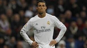 Calciomercato, Cristiano Ronaldo in fuga dal Real Madrid: chi lo vuole?