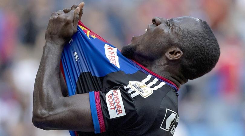 Calciomercato Roma, altro prestito per Doumbia? Lo vuole il Fenerbahçe