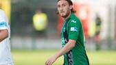 Calciomercato Reggiana, preso Cattaneo dal Brescia