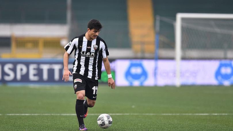 Calciomercato Sassuolo, obiettivi Orsolini e Mandragora