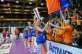 Volley: A1 Femminile, Bolzano rinuncia al massimo campionato