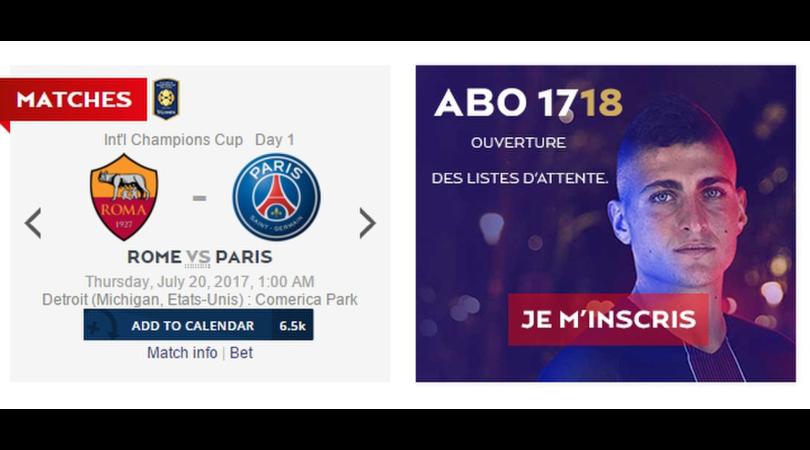 Attenta Juve: il Barcellona ha messo gli occhi su Pjanic