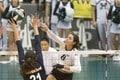 Volley: A1 Femminile, Annie Mithcem schiacciatrice USA per Filottrano