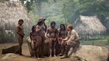 Civiltà perduta, i sensi di colpa del colonialismo