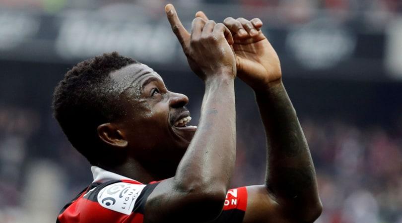 Calciomercato Roma, in Francia confermano: «Seri a un passo»