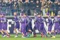 Serie A Fiorentina, le amichevoli estive: il 22 luglio sfida al Bari