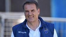 Calciomercato Empoli, ufficiale: Vivarini in panchina
