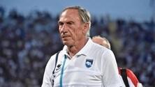 Calciomercato Pescara, le idee sono Ganz e Tumminello