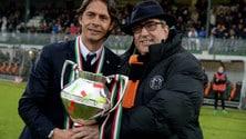 Serie B Venezia, Perinetti: «Faremo lo stadio»