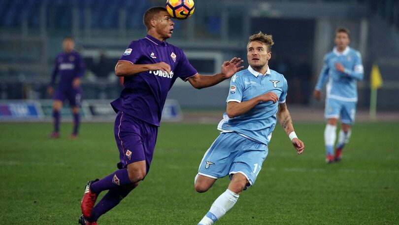 Calciomercato Bologna, l'Anderlecht ufficializza la cessione di De Maio