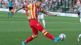 Calciomercato Lecce, ufficiale: Caturano firma fino al 2020