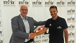 Volley: Superlega, Daldello palleggerà a Milano