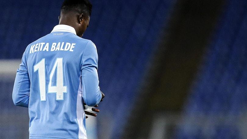 Calciomercato, Milan e Juve alla pari per Keita