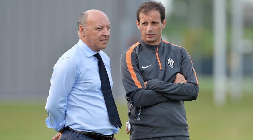 Juventus, la verità di Dani Alves: