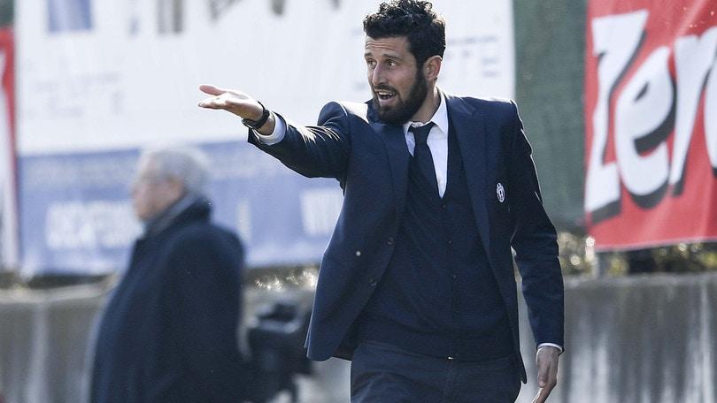 Calciomercato Bari, Grosso: «Mi piacciono le sfide difficili»