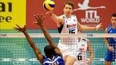 Volley:Superlega, Elia Bossi è di nuovo un giocatore di Modena