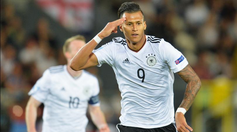 Europei Under 21, la Germania batte la Danimarca e vede la qualificazione