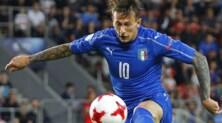 Calciomercato Juventus, affondo per Bernardeschi