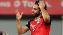 Calciomercato Roma, scegli tu l'erede di Salah