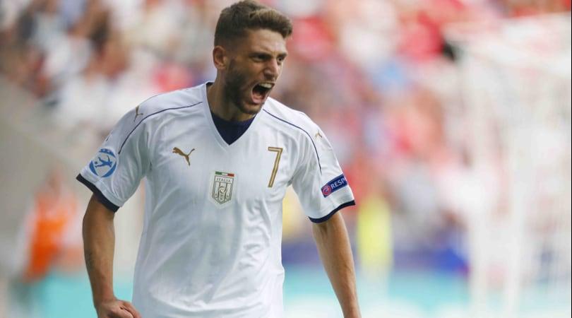 Europei Under 21, l'Italia si qualifica se...