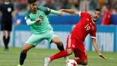 Il Barcellona blinda André Gomes: no alla Juventus