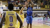 Basket Serie A, Marcus Landry rinnova con Brescia