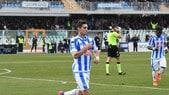 Calciomercato Pescara, sirene estere per Brugman