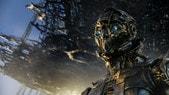 Transformers: l'ultimo cavaliere, fra draghi robotici e un pizzico di noia