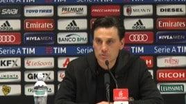 Il Milan sogna James Rodriguez