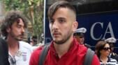 Calciomercato Roma, incontro Monchi-Zenit per Manolas