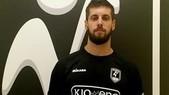 Volley: Superlega, Petar Premovic una giovane promessa per Padova