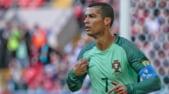 Dalla Francia: «Cristiano Ronaldo si serviva di una fondazione a Panama»