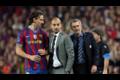 Ibrahimovic, Guardiola e Mourinho insieme, Zanetti: «Ecco cosa Josè disse a Pep»
