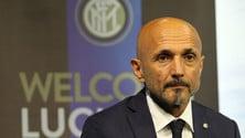 Calciomercato Inter, Spalletti: «Rüdiger un grande, in difesa faremo qualcosa»