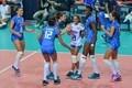 Volley: La nazionale femminile da lunedì in collegiale a Cavalese