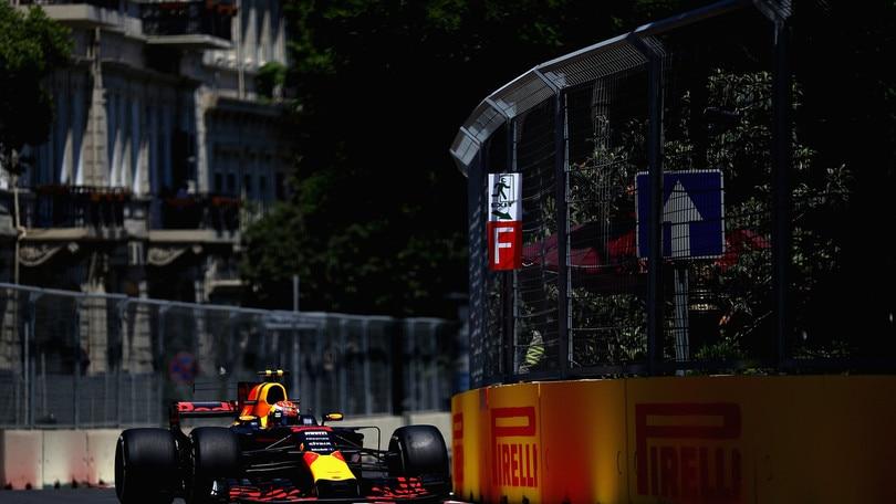 F1 | Ecco perchè Vettel non usa i social