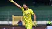 Calciomercato Benevento, per la porta idee Brignoli e Leali